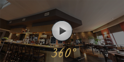 Grand Café Den Abazjoer - Virtual tour